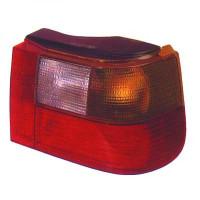 Feu arrière droit rouge SEAT IBIZA 2 (6K1) de 93 à 96
