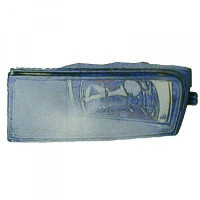 Phare antibrouillard droit SEAT IBIZA 3 (6K1) de 99 à 02 - OEM : 6K0941704