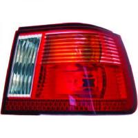 Feu arrière droit partie extérieur SEAT IBIZA 3 (6K1) de 99 à 02 - OEM : 6K6945112G