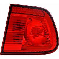 Feu arrière gauche intérieur SEAT IBIZA 3 (6K1) de 99 à 02 - OEM : 6K6945107C