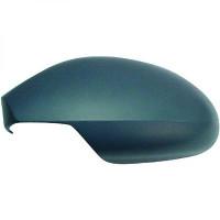 Coque de rétroviseur droit, à peindre SEAT IBIZA 4 (6L1) de 02 à 08 - OEM : 6L0857538GRU
