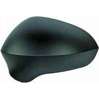 Coque de rétroviseur gauche, à peindre SEAT IBIZA 5 de 08 à 12 - OEM : 6J0857537DGRU