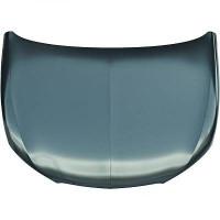 Capot moteur SEAT IBIZA 5 de 2012 à >> - OEM : 6J9823031B