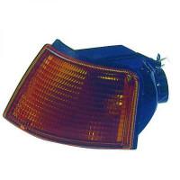 Feu clignotant gauche orange SEAT TOLEDO 1 de 91 à 98 - OEM : 1L0953049