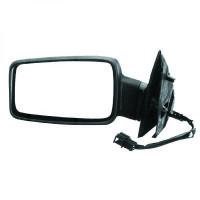 Rétroviseur extérieur droit convexe SEAT TOLEDO 1 de 91 à 98 - OEM : 1L0857508Q