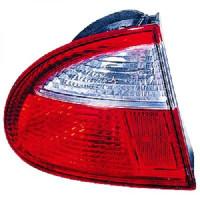 Feu arrière droit partie extérieur SEAT LEON 1 de 00 à 05 - OEM : 1M694511201C