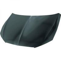 Capot moteur SEAT TOLEDO 4 de 2013 à >> - OEM : 5F0823031A