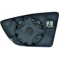 Miroir de rétroviseur coté gauche (version électrique) SEAT TOLEDO 4 de 2013 à >>