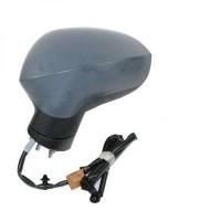 Rétroviseur extérieur droit convexe SEAT EXEO de 09 à >> - OEM : 6J0857538DGRU
