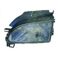Phare principal droit H4 SEAT EXEO de 08 à 00 - OEM : 6H1941016C