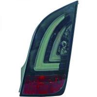 Feu arrière gauche droit SEAT MII de 2011 à >>
