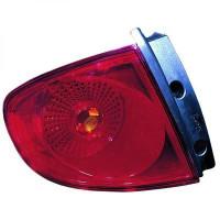 Feu arrière gauche SEAT ALTEA de 04 à 09 - OEM : 5P0945111989