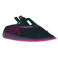 Feu arrière inférieur droit SEAT ALTEA de 04 à 09 - OEM : 5P0945224