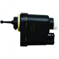 Correcteur, portée lumineuse droit SAAB 9-3 de 93 à 03 - OEM : 88202506