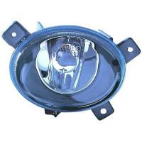 Phare antibrouillard droit H1/H7 VOLVO 60 de 00 à >> - OEM : 9178185