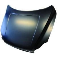 Capot moteur acier VOLVO XC90 de 03 à >> - OEM : 9483816