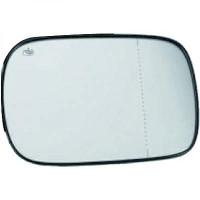 Miroir (asphérique) de rétroviseur coté gauche VOLVO XC90 de 06 à >>