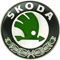 Emblème logo de 06 à 10