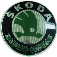 Emblème logo de 04 à 08