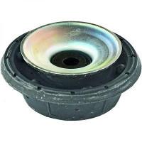 Coupelle de suspension avant droit de 05 à 10 - OEM : 357412329