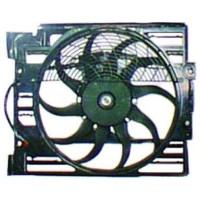 Ventilateur refroidissement du moteur 12V de 95 à 01 - OEM : 6454-8391-882