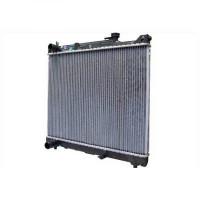 Radiateur, refroidissement du moteur 425 x 518 pour boite manuelle de 98 à 05 - OEM : 1,77E+26