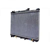 Radiateur, refroidissement du moteur 425 x 598 de 01 à 05 - OEM : 1770052D30