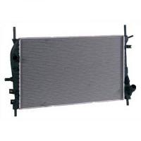 Radiateur, refroidissement du moteur 620 x 395 de 05 à >>