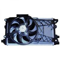 Module de refroidissement avec condensateur de 99 à >>