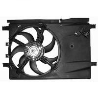 Ventilateur refroidissement du moteur 12V de 05 à >> - OEM : 1431392