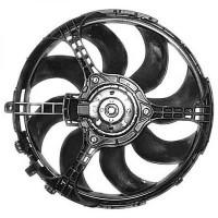 Ventilateur refroidissement du moteur 12V de 01 à 08 - OEM : 51729495