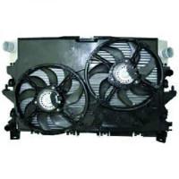 Module de refroidissement avec condensateur de 06 à 14