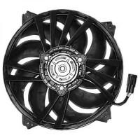Ventilateur refroidissement du moteur 12V de 00 à 06 - OEM : 125395