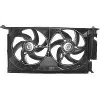 Ventilateur refroidissement du moteur avec climatisation de 97 à 01 - OEM : 1308.R8