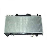 Radiateur, refroidissement du moteur 325 x 660 x 16 de 97 à >> - OEM : 1640002280