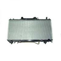 Radiateur, refroidissement du moteur 325 x 660 x 28 de 97 à >> - OEM : 1640003190