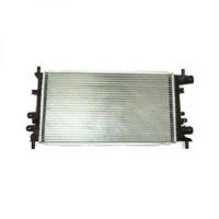 Radiateur, refroidissement du moteur 500 x 300 de 90 à 00 - OEM : 91AB8005AF