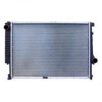 Radiateur, refroidissement du moteur 610 x 438 de 87 à 94 - OEM : 1723689