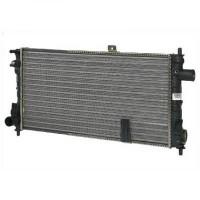 Radiateur, refroidissement du moteur 530 x 285 de 82 à 93 - OEM : 90298318
