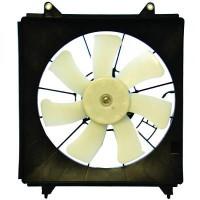 Ventilateur condenseur de climatisation de 08 à >>