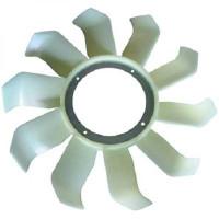 Ventilateur refroidissement du moteur de 07 à 11