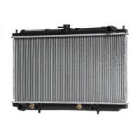 Radiateur, refroidissement du moteur boite auto de 96 à 02 - OEM : 214609F511