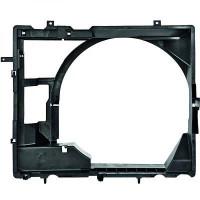 Support ventilateur de radiateur de 05 à 08 - OEM : 21476-EB800