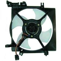 Ventilateur refroidissement du moteur Chauffage et refroidissement: Bouches d'aération doubles de 08 à >>