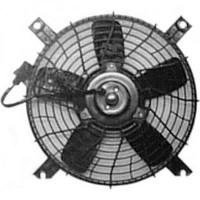 Ventilateur condenseur de climatisation de 99 à >> - OEM : 95560-65D03-000