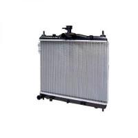 Radiateur, refroidissement du moteur 373 x 495 de 02 à >> - OEM : 253101C100