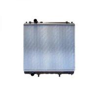 Radiateur, refroidissement du moteur 508 x 567 de 01 à >> - OEM : 25310H1940