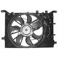Ventilateur refroidissement du moteur de 00 à 04 - OEM : 30749759