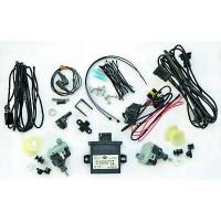 Kit-capteurs, conversion lumière-xénon/ correcteur de porté conformité : ECE/SAE - OEM : 889743