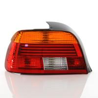 Feu arrière gauche BMW E39 00 => 03 = 2VP 008 272-231